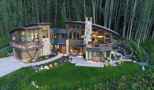 Somrak-concept-structure-Crested-Butte-Construction