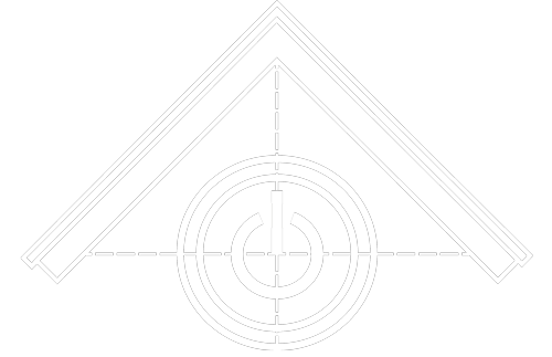 SomrakConcept+Structure_Logo_Eurostile-NOTEXT
