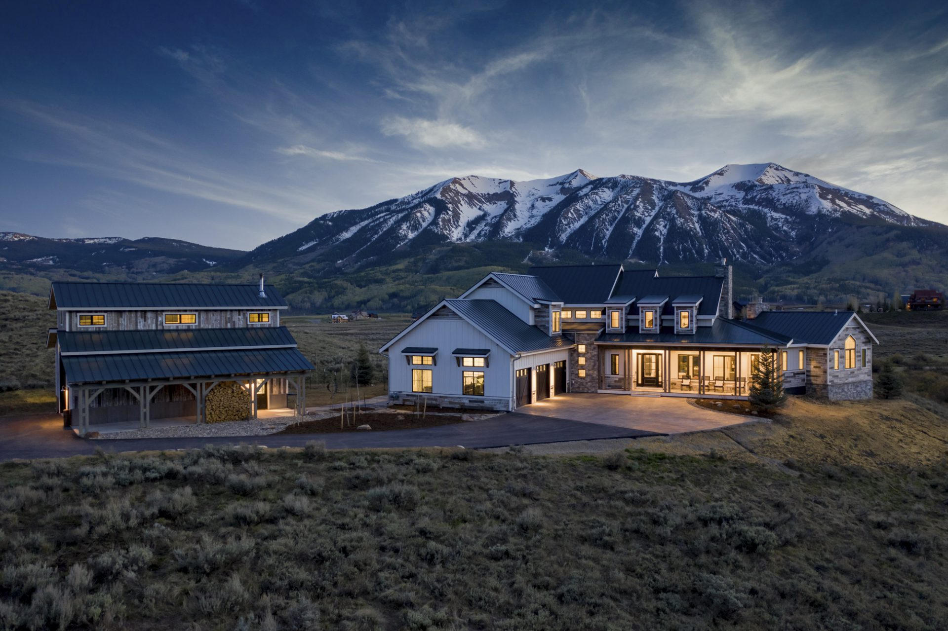 Lake-Ridge-Farmhouse-Somrak-Crested-Butte-Construction