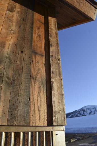 Dead-Horse-Retreat-Somrak-Concept-and-Structure-Crested-Butte