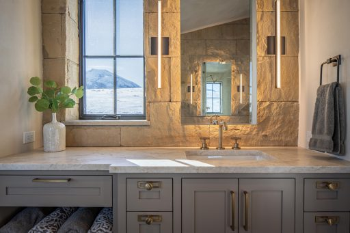 Somrak Concept and Structure-dead-horse-retreat-crested-butte-mountain-modern-home-residential-construction 10
