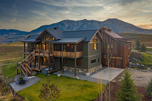 Somrak Concept and Structure-dead-horse-retreat-crested-butte-mountain-modern-home-residential-construction 2