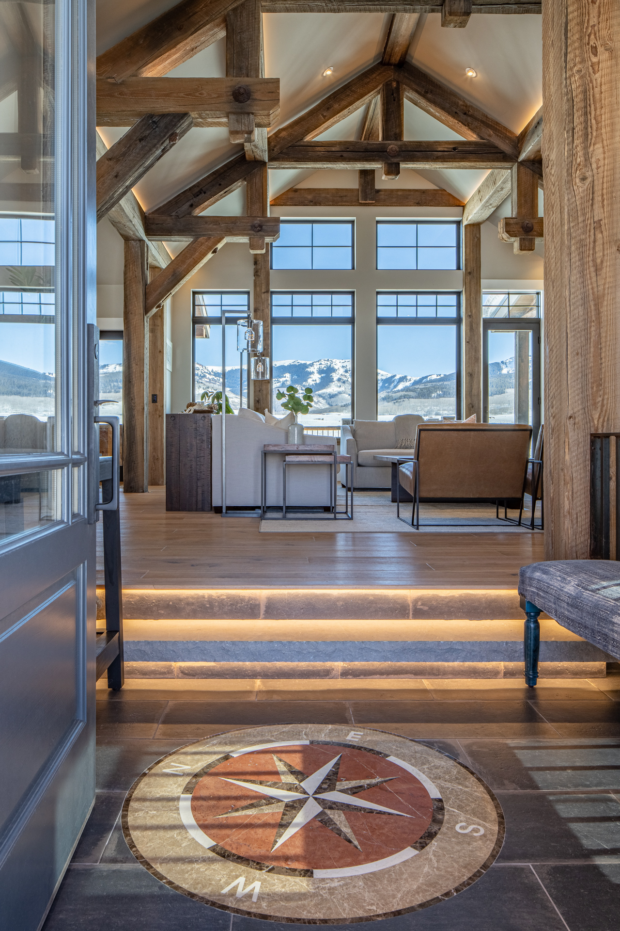 Somrak Concept and Structure-dead-horse-retreat-crested-butte-mountain-modern-home-residential-construction 3