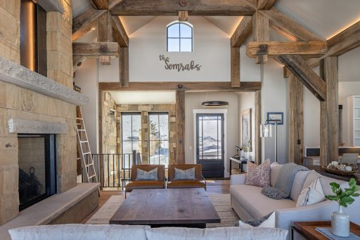 Somrak Concept and Structure-dead-horse-retreat-crested-butte-mountain-modern-home-residential-construction 5