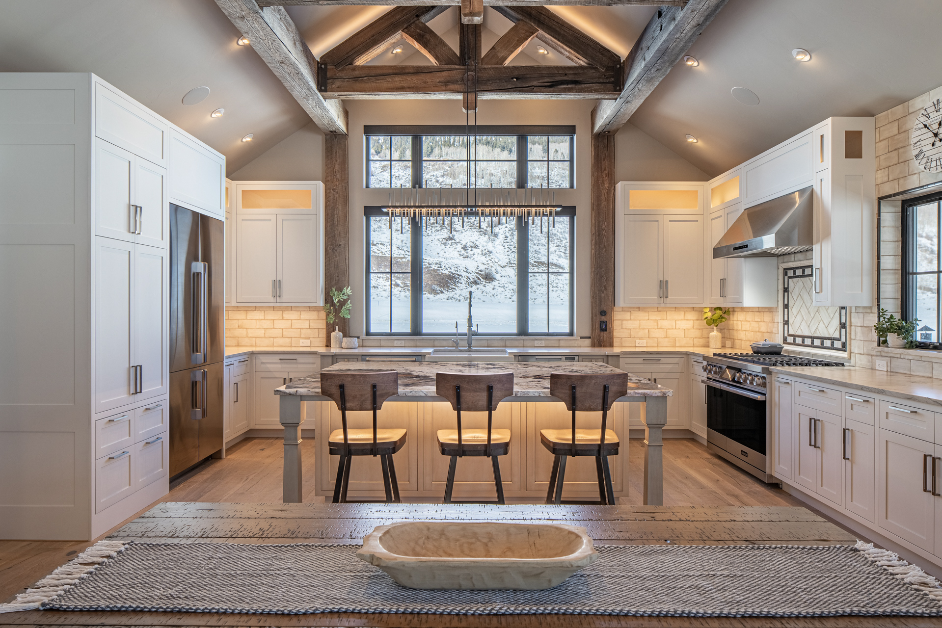 Somrak Concept and Structure-dead-horse-retreat-crested-butte-mountain-modern-home-residential-construction 6