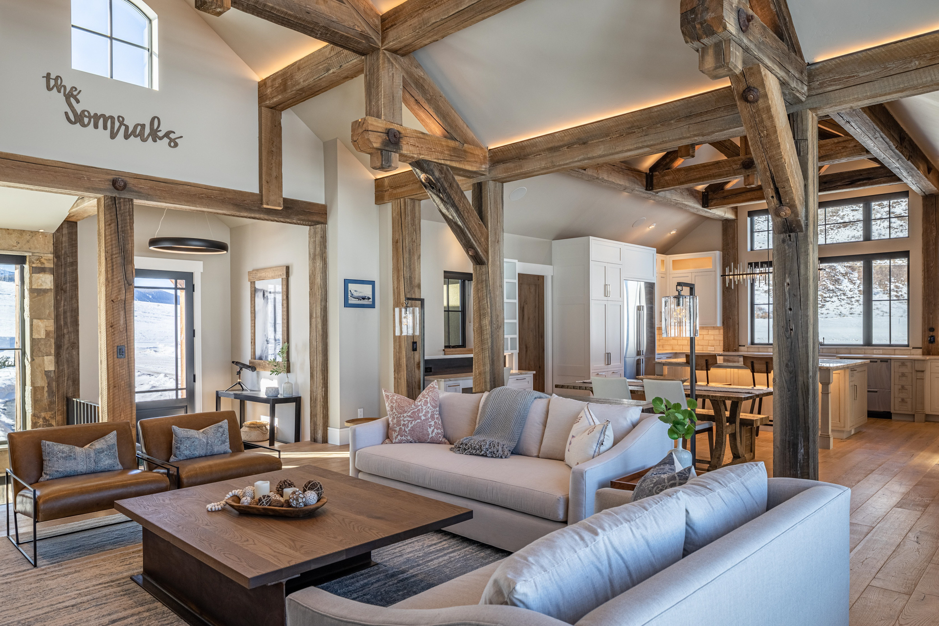 Somrak Concept and Structure-dead-horse-retreat-crested-butte-mountain-modern-home-residential-construction 8