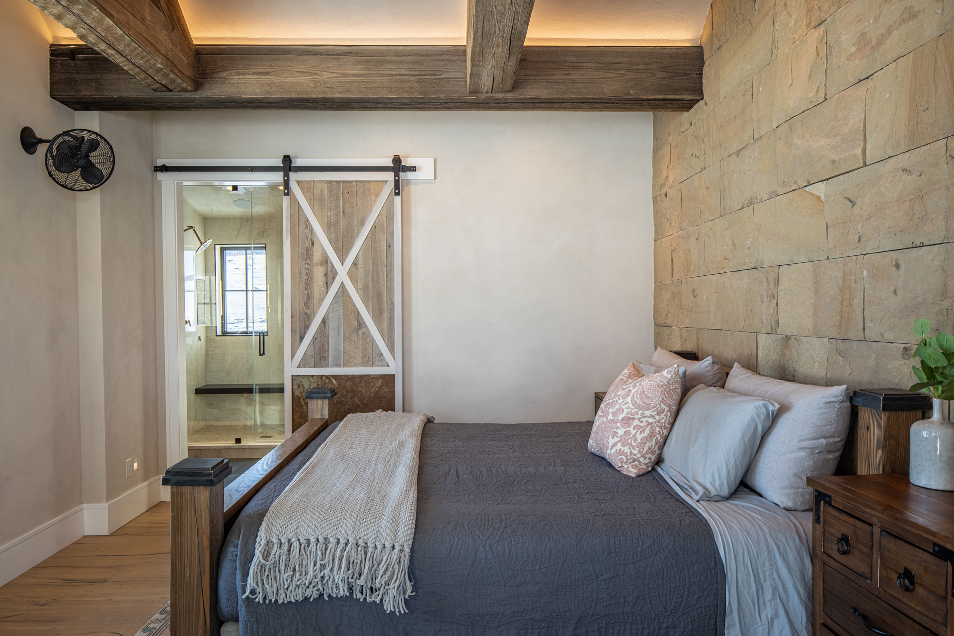 Somrak Concept and Structure-dead-horse-retreat-crested-butte-mountain-modern-home-residential-construction 9