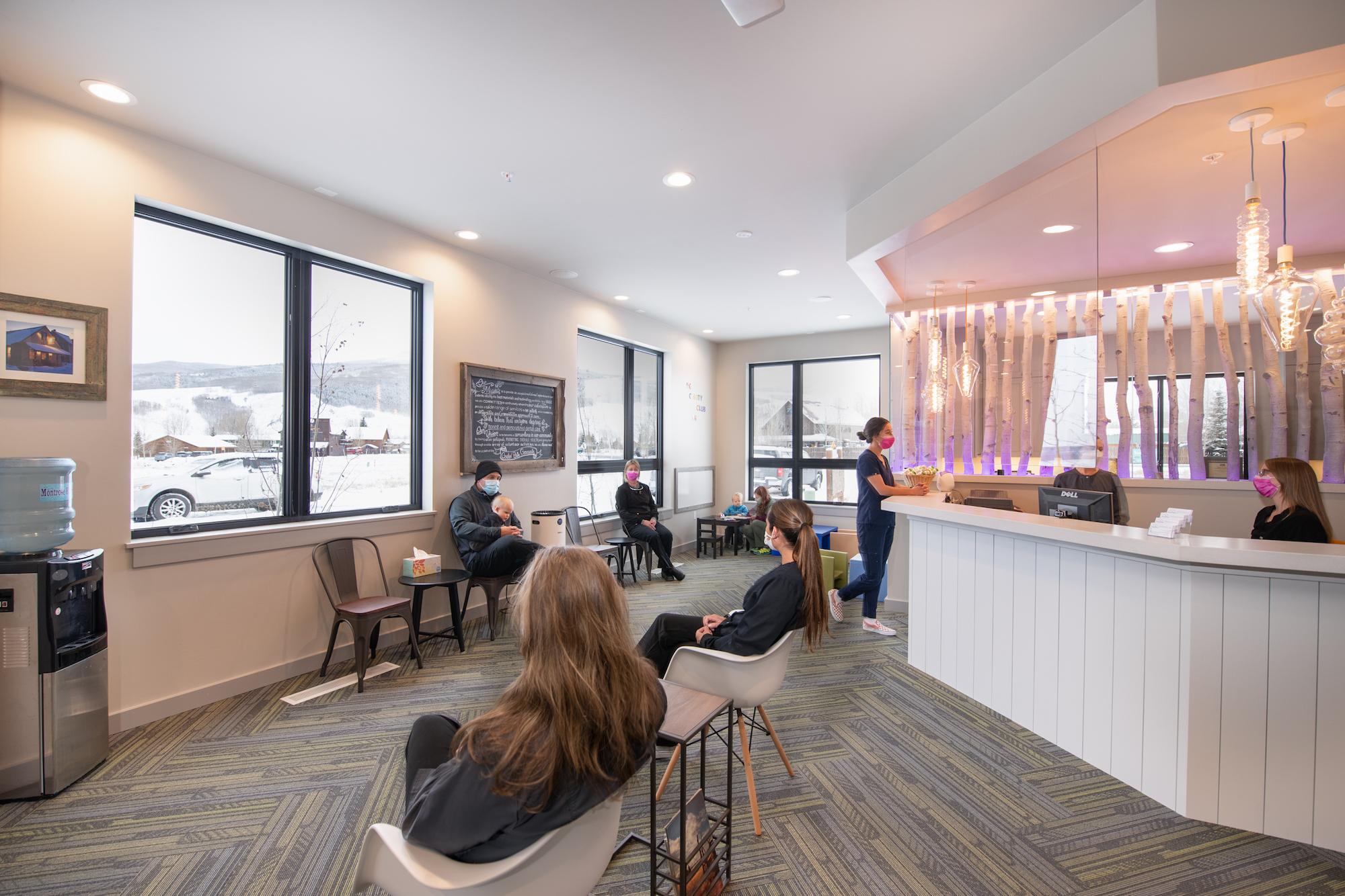 Crested-Butte-Somrak-Concept-Structure-Design-Build-Home-Builder-3