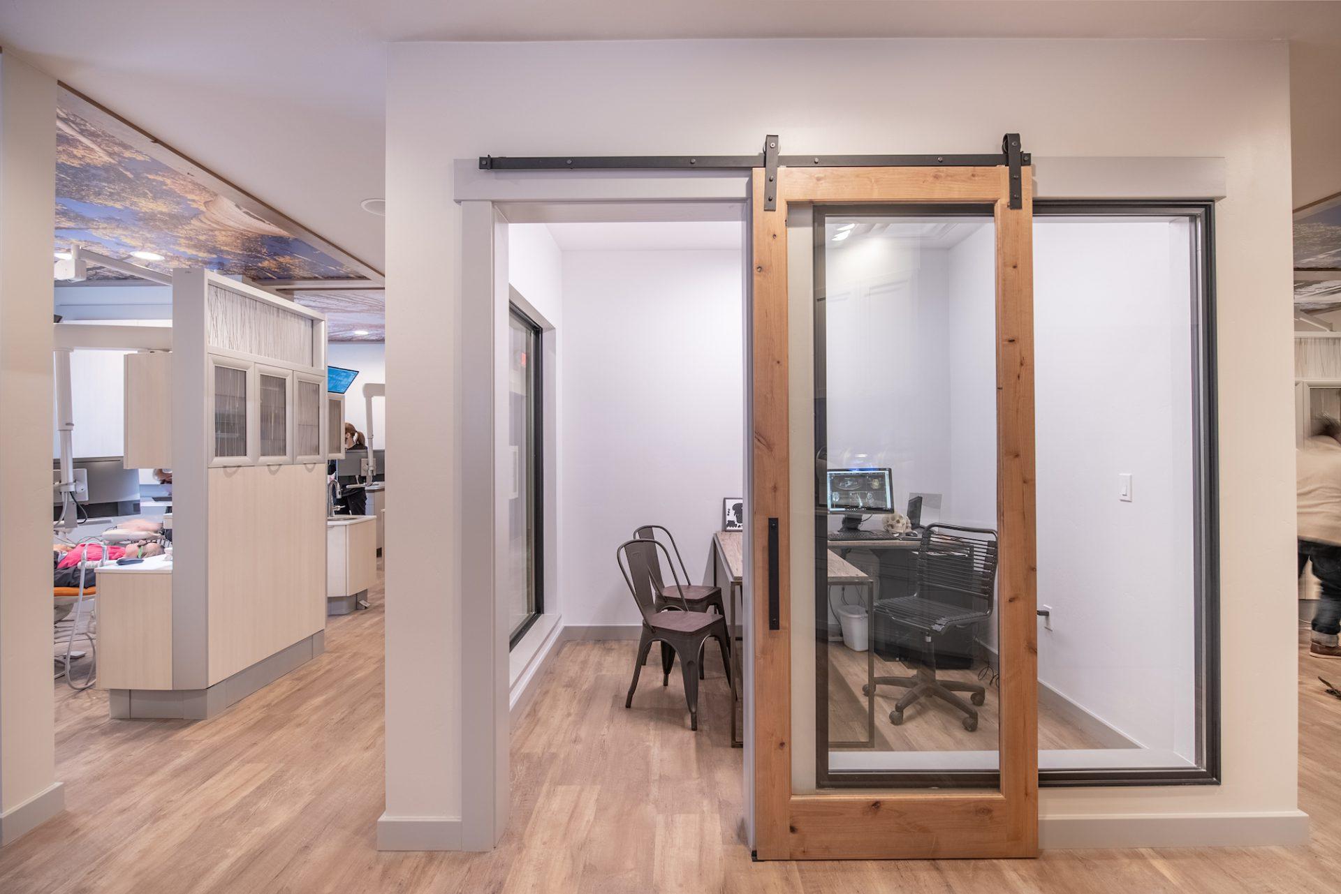 Crested-Butte-Somrak-Concept-Structure-Design-Build-Home-Builder-6