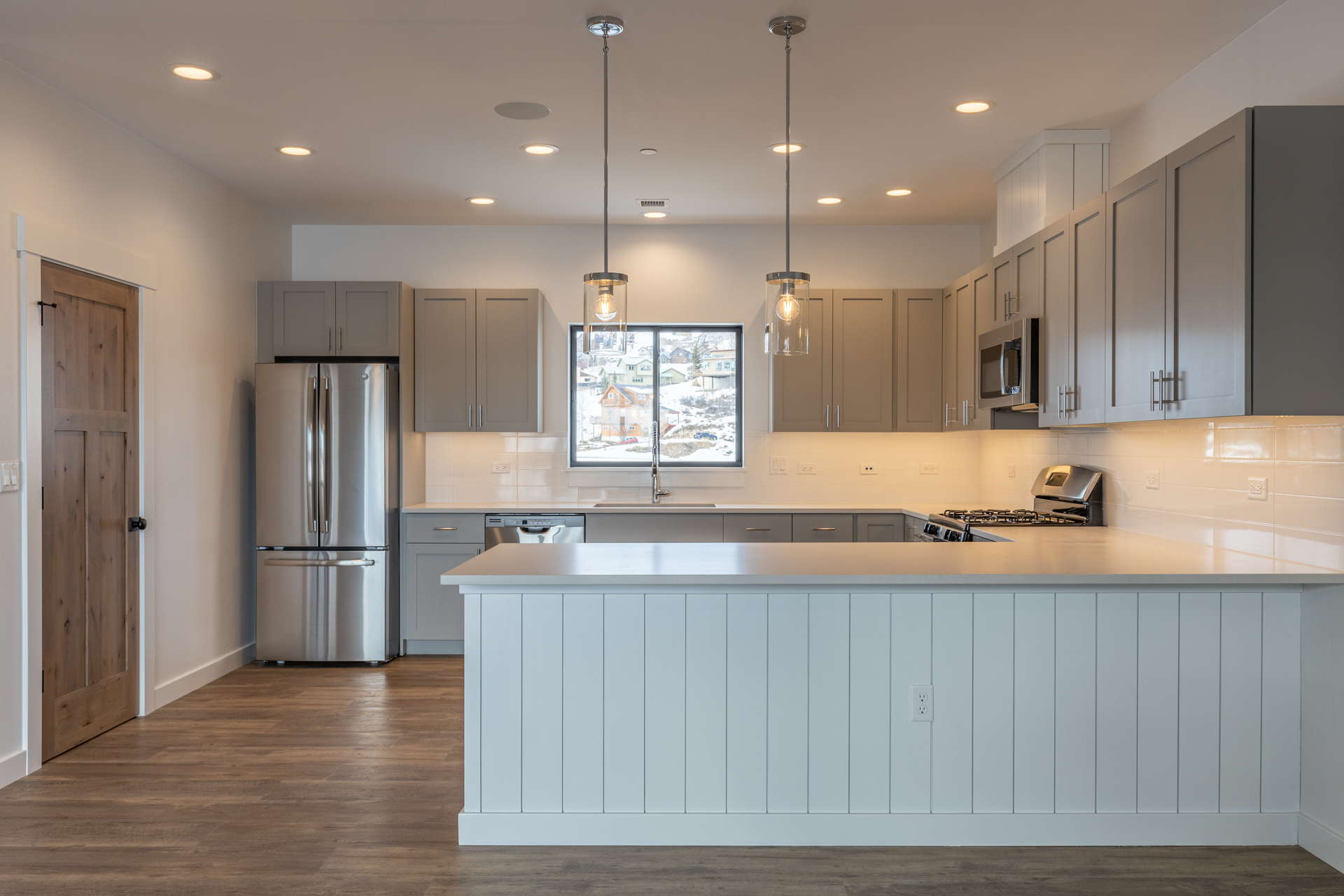 Somrak Concept and Structure-glacier-street-crested-butte-south-mountain-modern-apartment-commercial-construction-multi-family 23