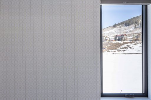 Somrak Concept and Structure-glacier-street-crested-butte-south-mountain-modern-apartment-commercial-construction-multi-family 10
