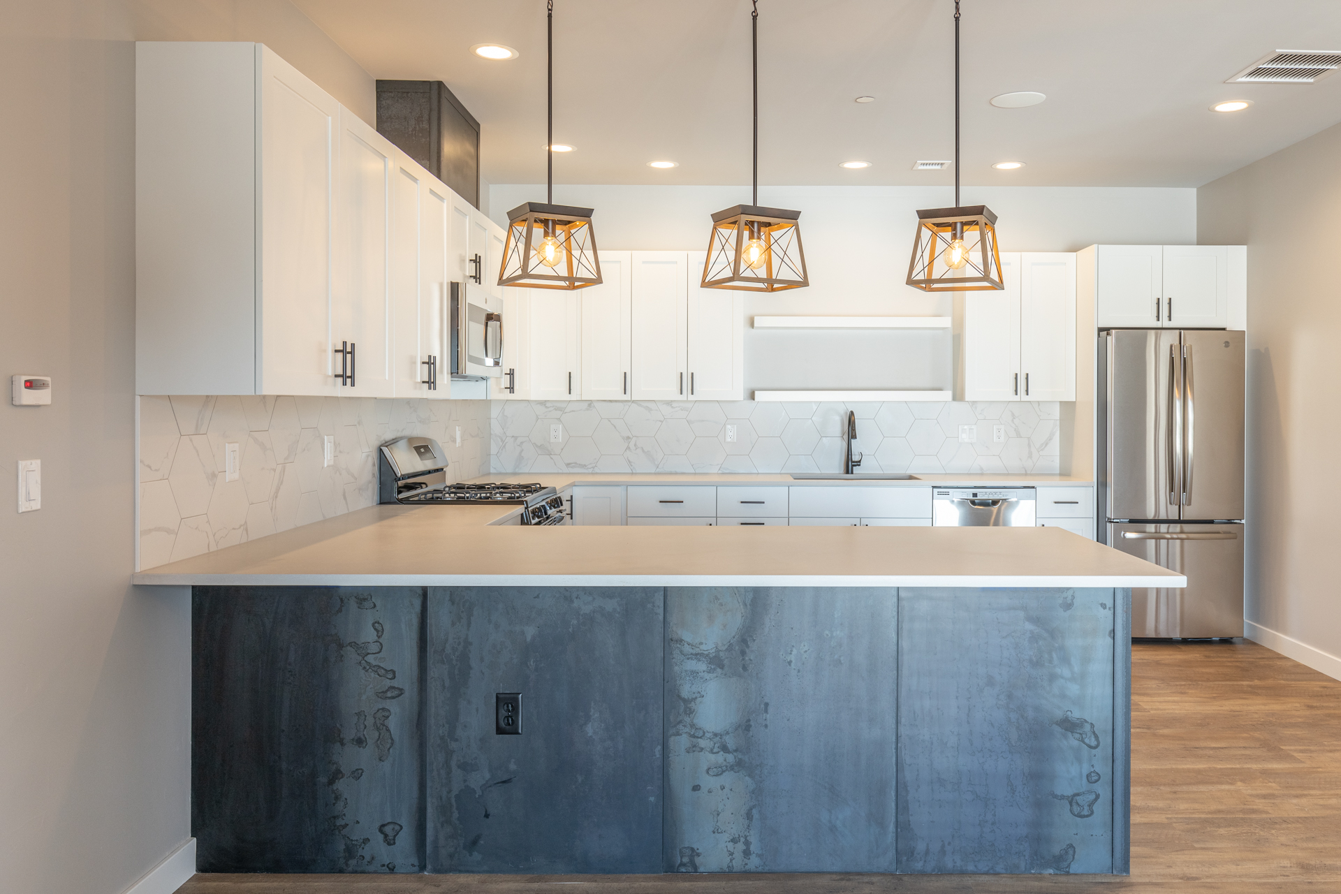 Somrak Concept and Structure-glacier-street-crested-butte-south-mountain-modern-apartment-commercial-construction-multi-family 17