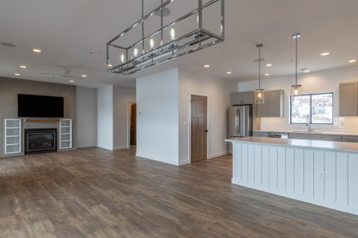 Somrak Concept and Structure-glacier-street-crested-butte-south-mountain-modern-apartment-commercial-construction-multi-family 27