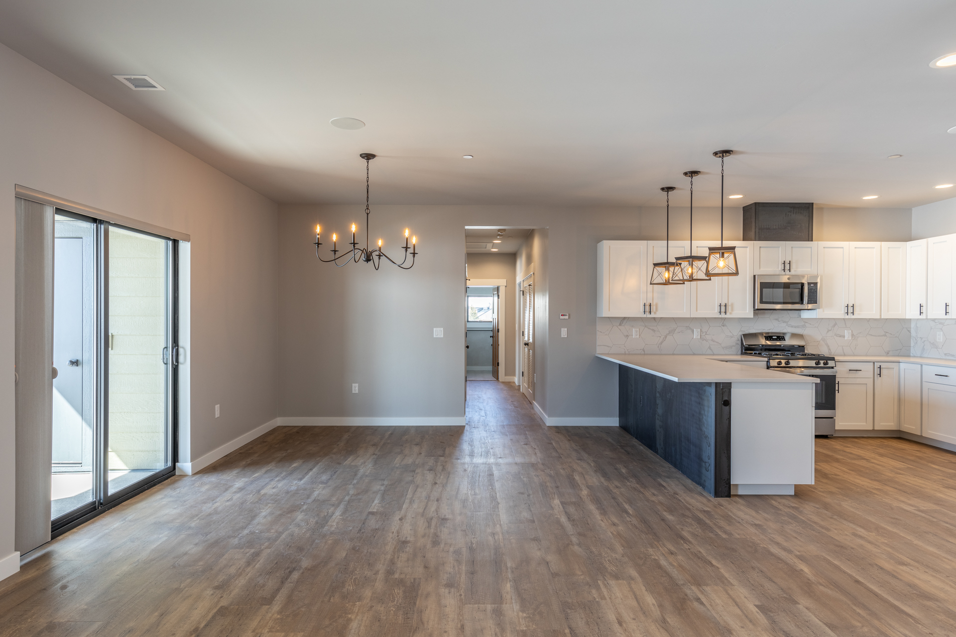 Somrak Concept and Structure-glacier-street-crested-butte-south-mountain-modern-apartment-commercial-construction-multi-family 19