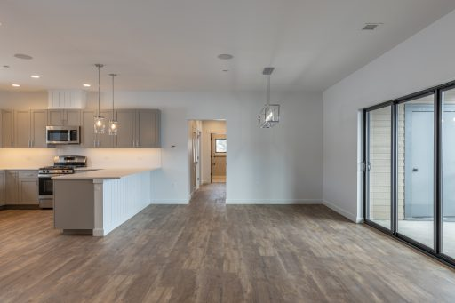 Somrak Concept and Structure-glacier-street-crested-butte-south-mountain-modern-apartment-commercial-construction-multi-family 28