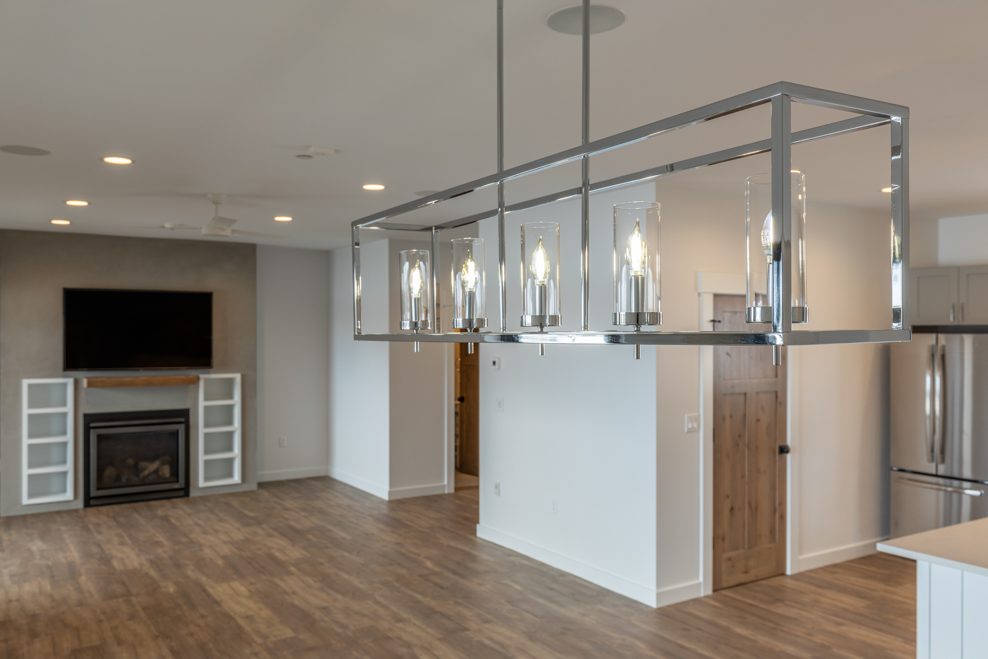 Somrak Concept and Structure-glacier-street-crested-butte-south-mountain-modern-apartment-commercial-construction-multi-family 29