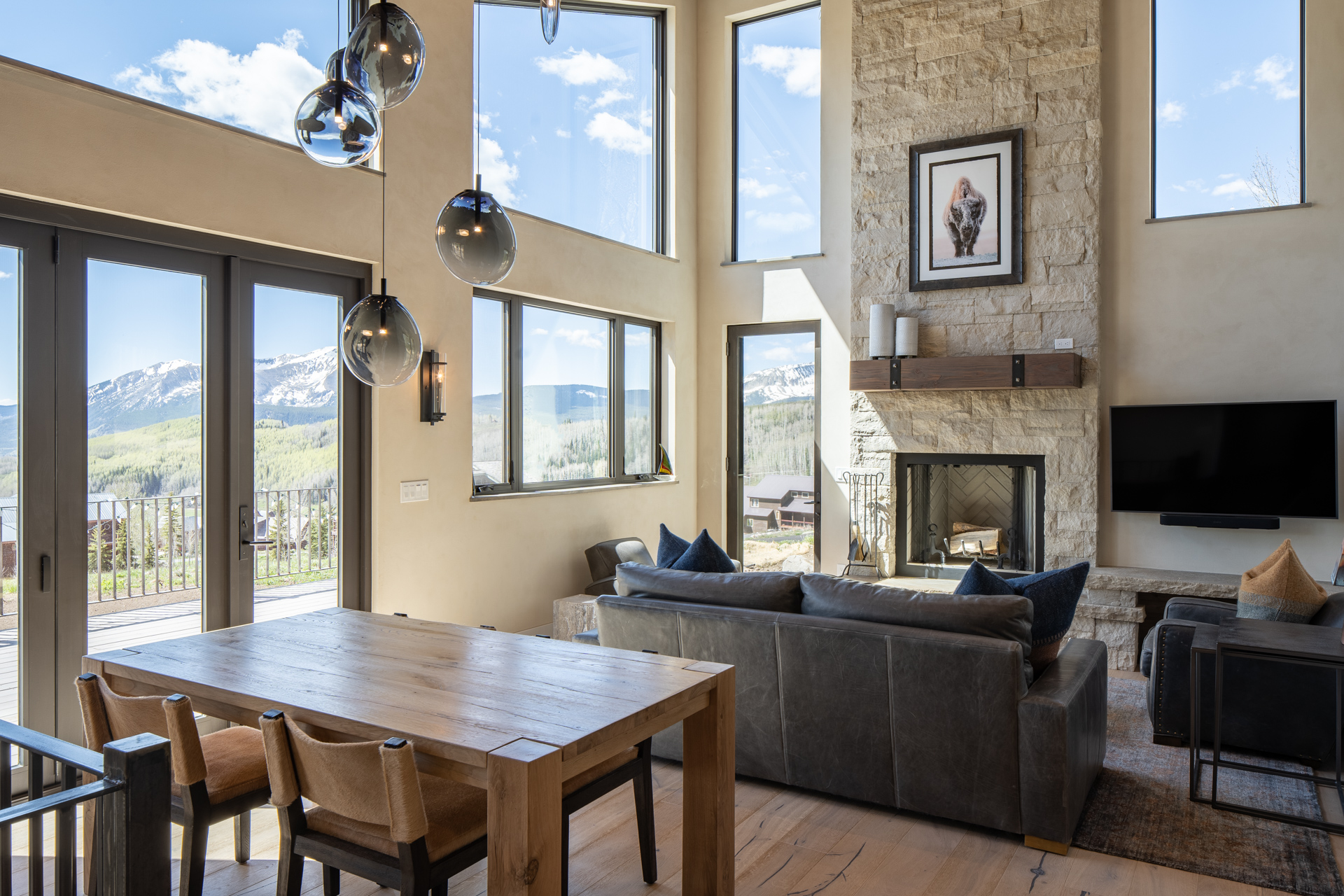 Somrak Concept and Structure-23-Peeler-Crested-Butte-Meridian Lake Park-Mountain-Modern-Residential-Construction-Custom-Home-13