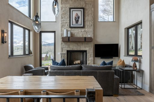 Somrak Concept and Structure-23-Peeler-Crested-Butte-Meridian Lake Park-Mountain-Modern-Residential-Construction-Custom-Home-1