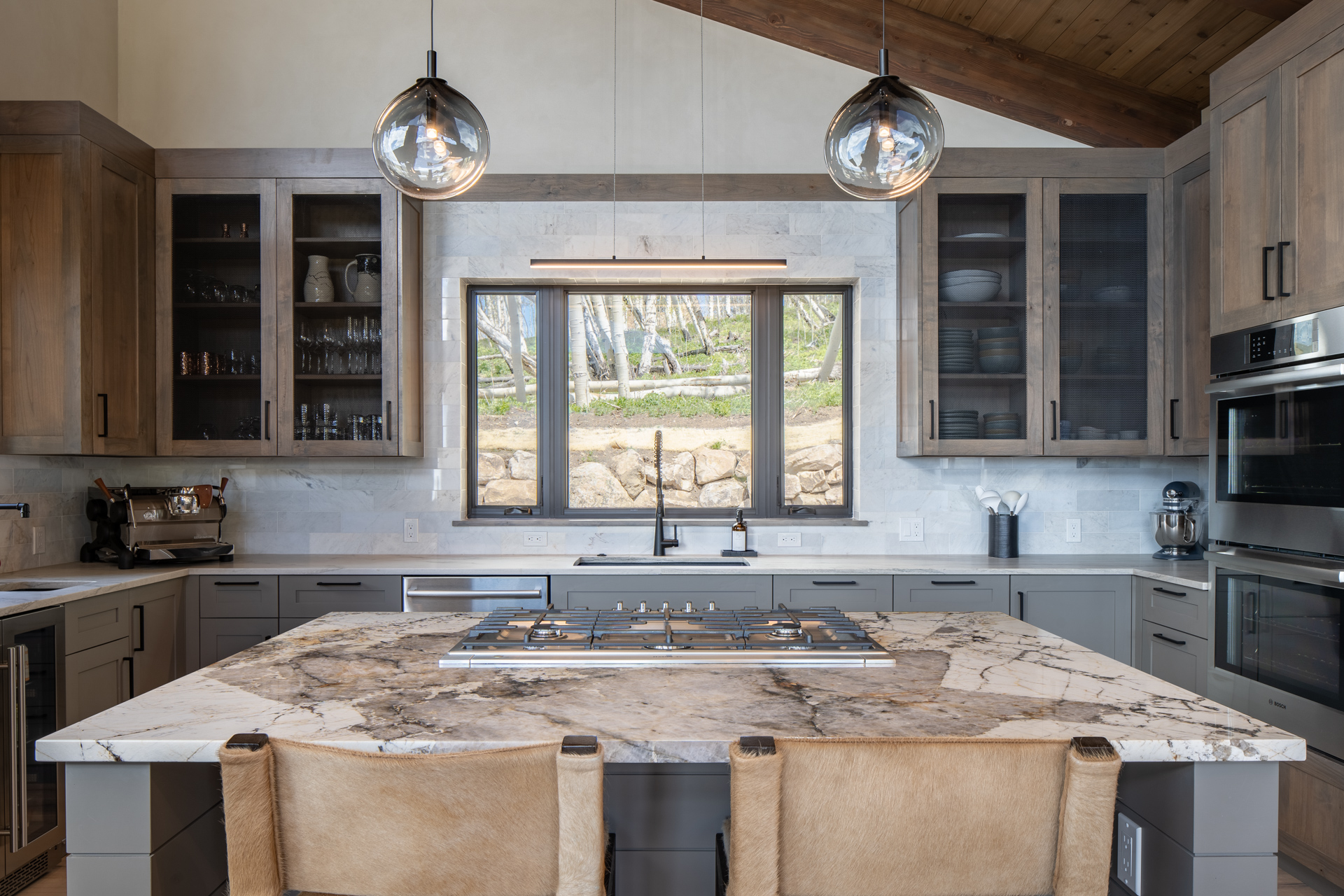 Somrak Concept and Structure-23-Peeler-Crested-Butte-Meridian Lake Park-Mountain-Modern-Residential-Construction-Custom-Home-2