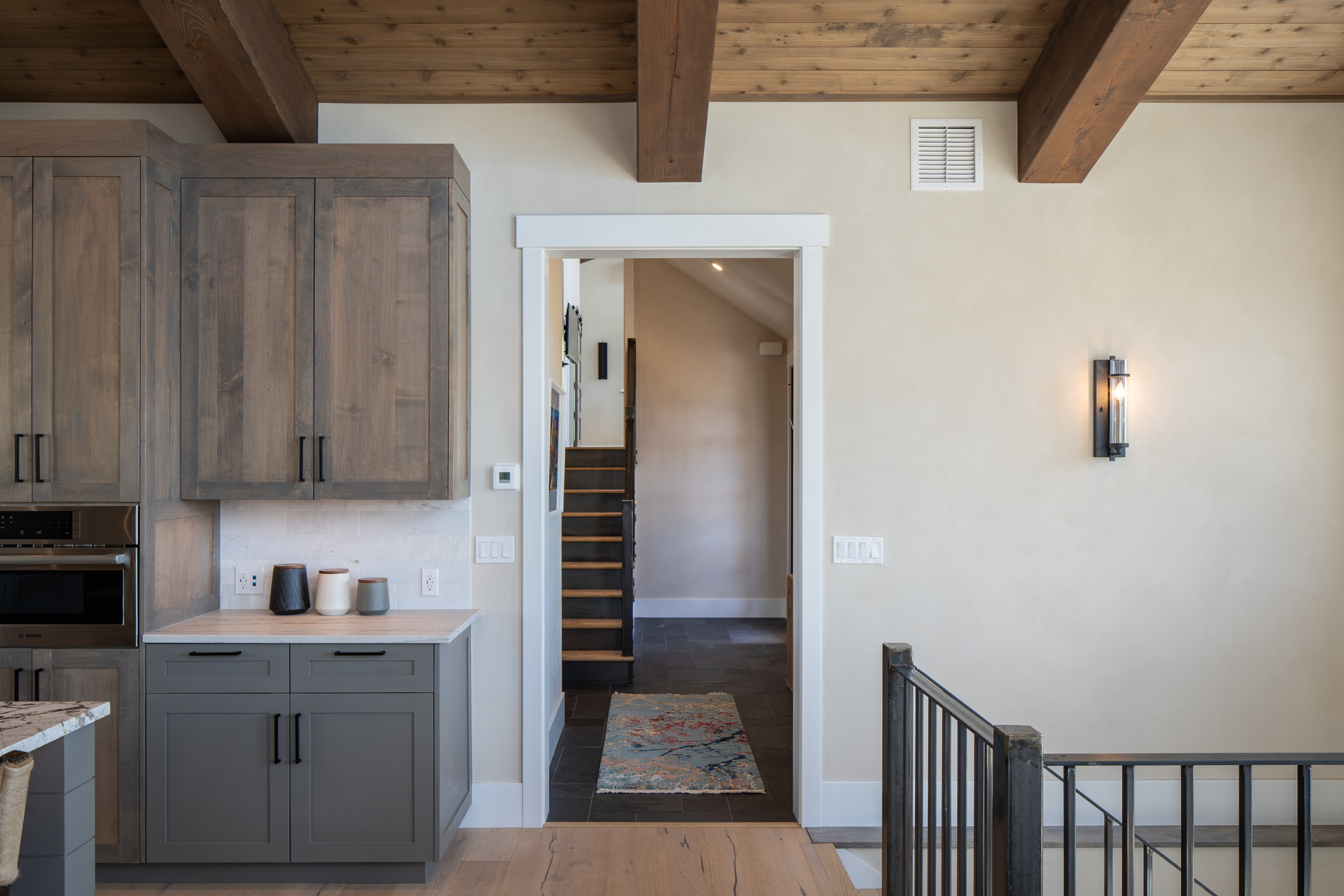Somrak Concept and Structure-23-Peeler-Crested-Butte-Meridian Lake Park-Mountain-Modern-Residential-Construction-Custom-Home-3