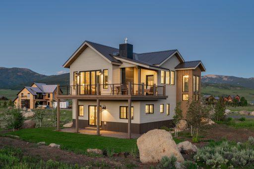 Somrak Concept and Structure-Buckhorn-Ranch-Crested-Butte-Mountain-Modern-Farmhouse-Residential-Construction-Custom-Home-Custom-Design-12