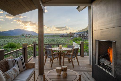 Somrak Concept and Structure-Buckhorn-Ranch-Crested-Butte-Mountain-Modern-Farmhouse-Residential-Construction-Custom-Home-Custom-Design-13