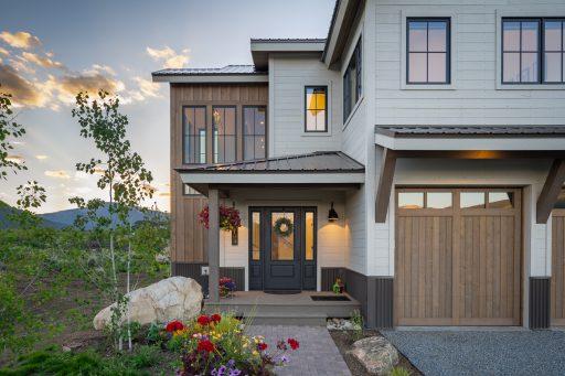 Somrak Concept and Structure-Buckhorn-Ranch-Crested-Butte-Mountain-Modern-Farmhouse-Residential-Construction-Custom-Home-Custom-Design-2