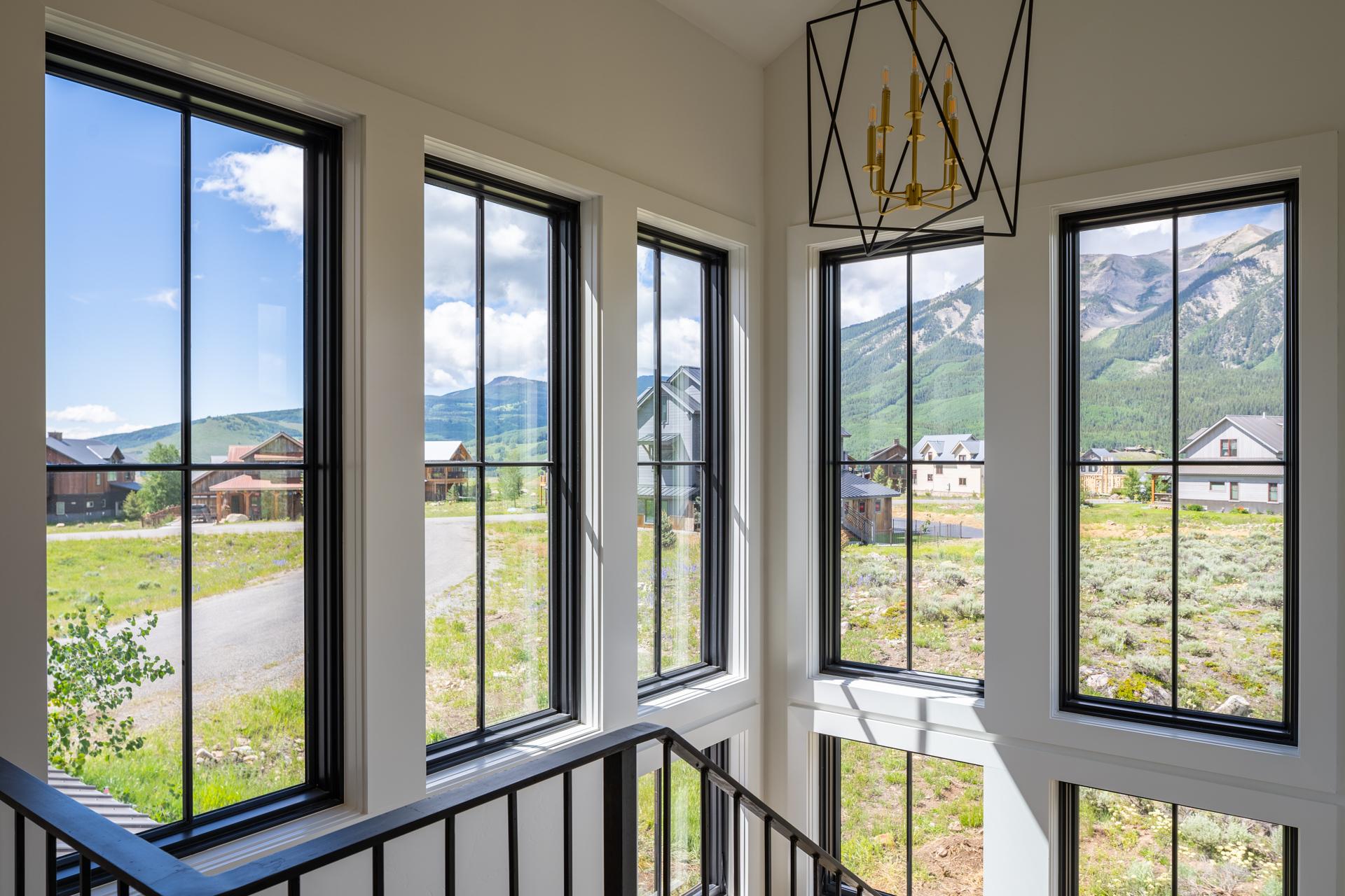 Somrak Concept and Structure-Buckhorn-Ranch-Crested-Butte-Mountain-Modern-Farmhouse-Residential-Construction-Custom-Home-Custom-Design-4