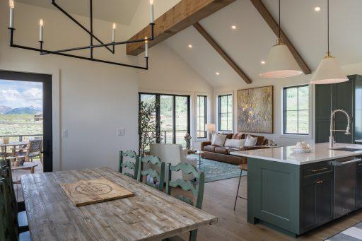 Somrak Concept and Structure-Buckhorn-Ranch-Crested-Butte-Mountain-Modern-Farmhouse-Residential-Construction-Custom-Home-Custom-Design-5