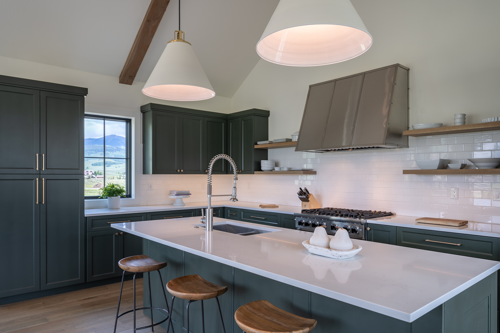 Somrak Concept and Structure-Buckhorn-Ranch-Crested-Butte-Mountain-Modern-Farmhouse-Residential-Construction-Custom-Home-Custom-Design-7